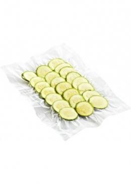 Гофрированные пакеты Т10 35х50 см для вакуумной упаковки