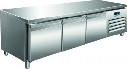 Холодильный стол UGN 3100 TN 323-3114