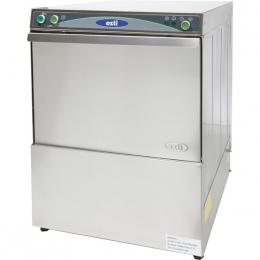 Посудомоечная машина OBY 500