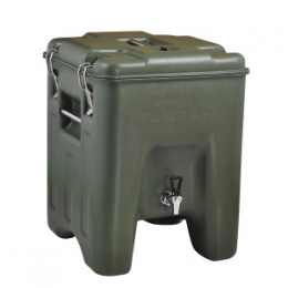 Термоконтейнер для напитков AVATHERM Waterbox 23