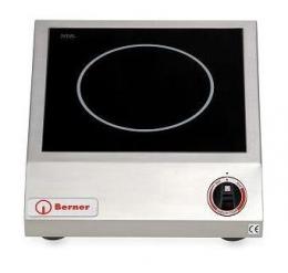 Плита индукционная BM 3.5