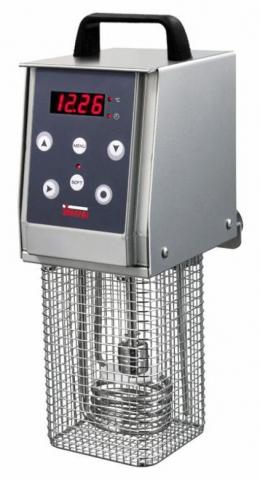 Термопроцессор Softcooker Y09 для SOUS VIDE
