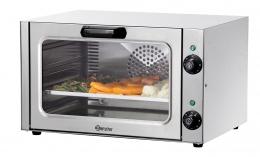 Конвекционная печь A120880