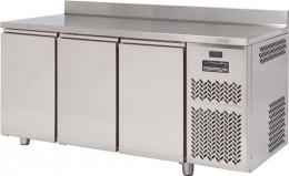 Стол холодильный ECT703AL