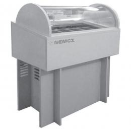 Витрина для мороженого freeze-magic-pro-150