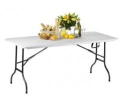 Складной стол PARTY 182