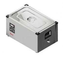 SoftCooker S GN1/1 R с краном для слива воды