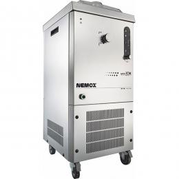 Машина для приготовления мороженого GELATO 10K CREA