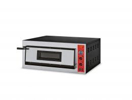 Печь для пиццы FR72-4