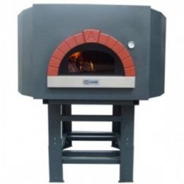 Дровяная печь для пиццы Design D100S