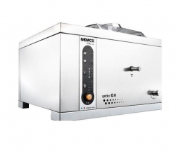 Машина для приготовления мороженого GELATO 6K CREA