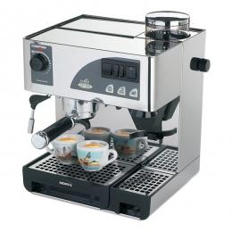 Кофемашина Caffè DELL' OPERA