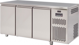 Стол холодильныйECT603