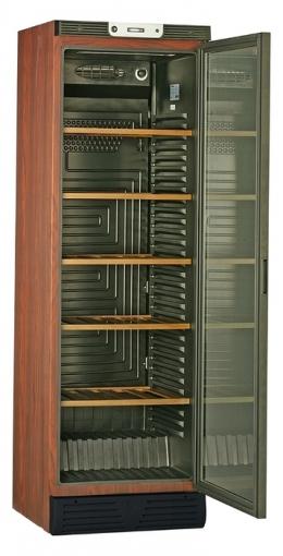 Винный шкаф WKS 390