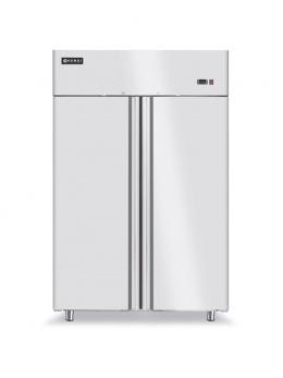 Шкаф морозильный 232149 Hendi