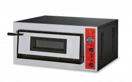 Печь для пиццы E 4-A