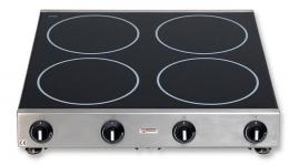 Плита индукционная BI4SK7