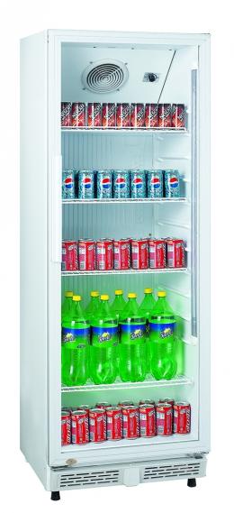 Витрина холодильная GTK 230 437-1000