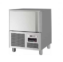 Шкаф шокового охлаждения/заморозки BC311
