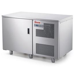 Шкаф шокового охлаждения/заморозки Dolomiti 5 GN 1/1(копия)