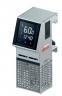 Термопроцессор SIRMAN SOFTCOOKER  WI-FOOD X NFC